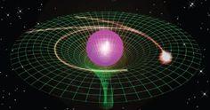 buco nero - Cerca con Google