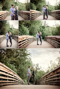 Maternity photography, maternity pictures, maternity poses, couples maternity poses, anne burgess photography