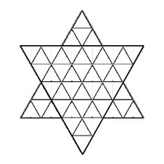 1000 images about geometric patterns on pinterest dover for Simple geometric designs coloring pages