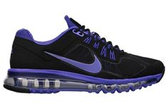036e4cd7659c Available  Nike Air Max 2013