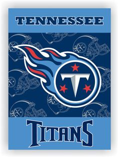 Tennessee Titans - PredictAny.com