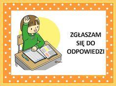 Miniatura z podglądem elementu na Dysku Teaching, Education, Comics, School, Cards, Fictional Characters, Google Drive, Miniatures, Asperger