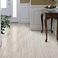Contemporary laminating flooring trends Contemporary laminating flooring cheap laminate flooring ireland contemporary on floor regarding floors from the door RCYOCCT Walnut Laminate Flooring, Wooden Flooring, Vinyl Flooring, Hardwood Floors, Flooring Options, Stone Flooring, Real Wood, New Homes, Contemporary