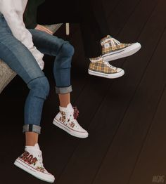 sims 4 cc shoes sneakers MMSIMS is creating The Sims 4 CC Sims Mods, Sims 4 Game Mods, Sims 4 Cc Kids Clothing, Sims 4 Mods Clothes, Teen Clothing, Baggy Pullover, Vêtement Harris Tweed, The Sims 4 Cabelos, Pelo Sims