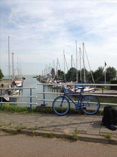 (notitle) London to Copenhagen bike tour Copenhagen Bike, Reunification, Parthenon, London, British Museum, Rome, Street View, Tours, London England