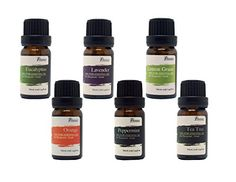 Hemorrhoids can cause unbearable pain and discomfort. Learn which essential oils for hemorrhoids are the most beneficial treatment.
