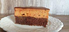gluténmentes torta sütőtökkel Vanilla Cake, Tiramisu, Ethnic Recipes, Desserts, Food, Tailgate Desserts, Deserts, Essen, Postres