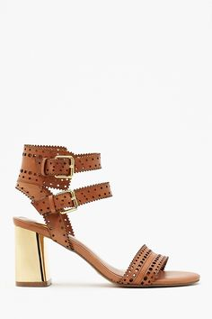 platform shoes for women 2013 | Platforms | iWomenShoes