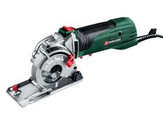 Parkside tischbohrmaschine ptbm 500 a1 power tools for Seghetto alternativo lidl