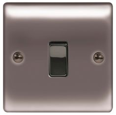 9 Best Wiring Devices Images Light Switches Electrical Outlets