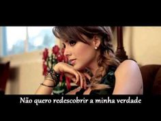Morada - Sandy Leah (Legendado)