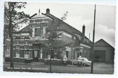 Hotel Adolfs