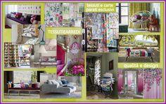 le nuove collezioni 2015, colore e design