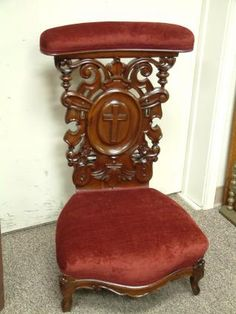 1000 images about prayer bench ideas on pinterest