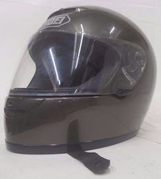 b4e9b537 23 best Shoei Motorcycle Helmets at BBB images   Motorcycle clothes ...