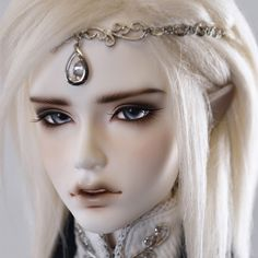 Find More Dolls Information about soom Dia  Lord of Jotunheim bjd resin figures luts ai yosd volks kit doll sales bb…