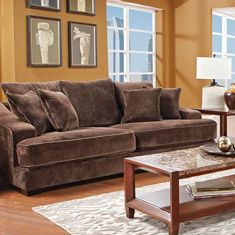 Living Room Sets Boston Ma wonderful living room sets boston ma furniture free delivery in