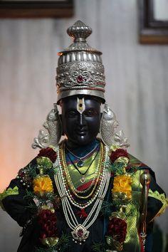 Lord Krishna Images, Radha Krishna Images, Krishna Photos, Lord Ganesha Paintings, Krishna Painting, Lord Vishnu, Lord Shiva, Krishna Statue, Krishna Krishna