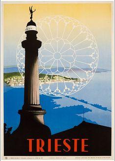 Trieste-1952