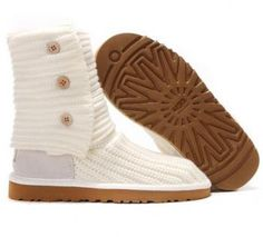 UGG classic 2013 Christmas promotion!Last large discount online outlet!unbelievable cheap sale!! Save: 55% off!! Click me :)