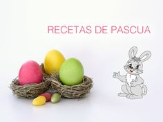 Ya puedes ir preparando algunas recetas para esta Pascua. En Recetario Sano tienes algunas ideas que espero que te gusten. #pascua #recetasdepascua #ideasdepascua #easter #semanasanta #recetasdesemanasanta #recetariosano Breakfast, Ideas, Food, Menu Templates, Easter Recipes, Healthy Recipes, Home Remedies, Morning Coffee, Essen