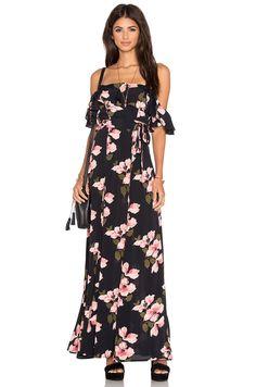 Privacy Please Petro Dress in Belleville