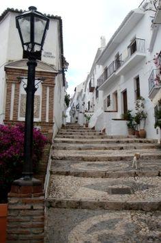 Espanha vai investir 8,3 milhões em TIC no turismo