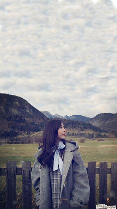 Gfriend Sowon Yerin Eunha SinB Yuju Umji wallpaper lockscreen Fondo de pantalla HD iPhone Gfriend Album, Sinb Gfriend, Gfriend Sowon, Tumblr Wallpaper, Iphone Wallpaper, G Friend, Lock Screen Wallpaper, K Idols, Role Models