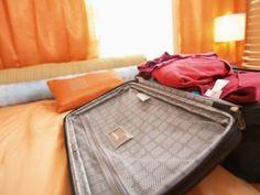 10 conselhos para quem vai viajar