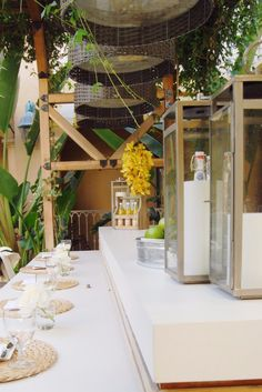 #TheHollywoodHotel is perfect for any gathering, whether a #wedding reception or #birthday party. Visit our website for more information! #hotels #Hollywood