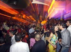 Fiestas Brugal grandes discotecas #Brugal #firstgroup #Esencia #Santodomingo