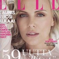 elle_jan_2012_cover-200x200.jpg (JPEG Image, 200 × 200 pixels)