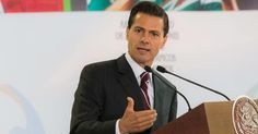 Los lazos de hermandad entre México y la Argentina