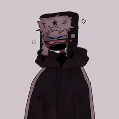 ↻ʀᴜssɪᴀ⚟⟩🇷🇺 | Shared Folder | ~=🇷🇺Countryhumans🇺🇸=~ Amino Country Art, Country Roads, Humans Meme, Solo Pics, Mundo Comic, Shared Folder, European Countries, Hetalia, Drawing