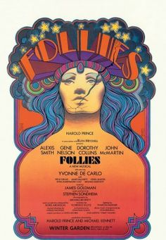 broadway posters - Google Search