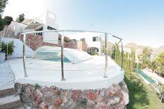 La casa - visuale 1