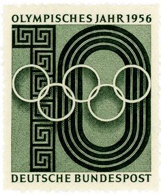 old german stamps pinterest - Google Search