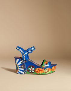 41 Best Dolce   Gabbana images  ddd48f79cf3
