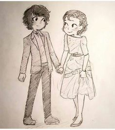 Read from the story Memes de Stranger Things by softxrw (( ͡°ᴥ ͡° ʋ)) with reads. Son tan lindos❤ el d. Stranger Things Tumblr, Stranger Things Quote, Stranger Things Season 3, Stranger Things Aesthetic, Eleven Stranger Things, Stranger Things Netflix, Sketch Style, Cute Drawings, Fanart