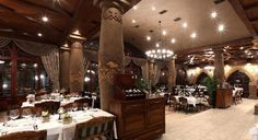 Kalemegdan Terrace Restaurant   http://www.kalemegdanskaterasa.com/