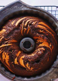 Olás, tudo bem? Sabe quando você prepara um bolo, leva para assar e na hora em que retira do forno percebe que a maravilha que você...