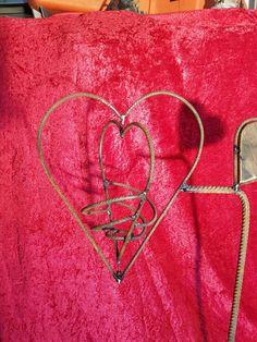 Mit Drehmechanismus Hoop Earrings, Jewelry, Metal, Jewels, Schmuck, Jewerly, Jewelery, Jewlery, Fine Jewelry