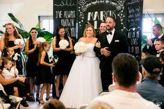 Temecula wedding photos by Brandon Yuong Photography (Temecula wedding photographer)