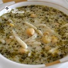 eristeli nohutlu corba tarifi – Çorba Tarifleri – The Most Practical and Easy Recipes Soup Recipes, Vegan Recipes, Cooking Recipes, My Recipes, Salad Recipes, Dinner Recipes, Chicken Broccoli Cheese, Broccoli Soup, Vegetarian