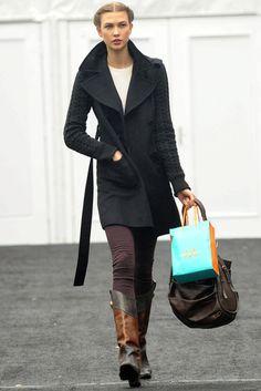 street_style_las_a_listers_en_la_new_york_fashion_week_95501726_335x.jpg (335×502)