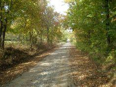 pinterest country roads   Country Road - Okmulgee County Oklahoma   Life in Oklahoma