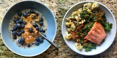 8 Quick Weekday Meals From 1 Big Batch of Quinoa