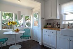 Tyler's Bright Bungalow in Silver Lake