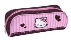 Hello Kitty - Školní penál