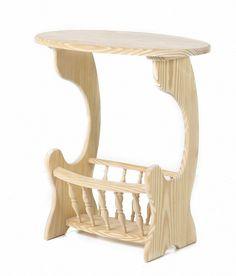 1000 images about mobilier en bois brut on pinterest buffet armoires and livres. Black Bedroom Furniture Sets. Home Design Ideas